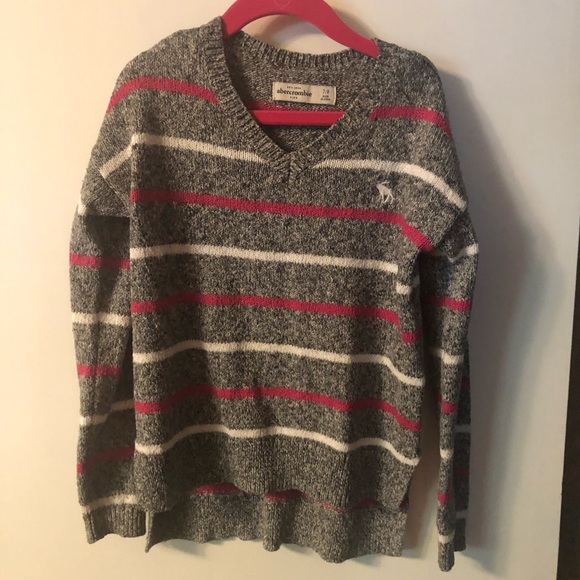 abercrombie kids Other - Abercrombie kids sweater